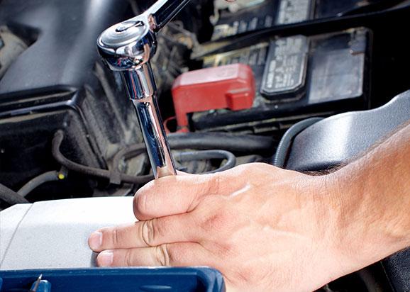 repair service img