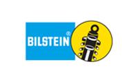 Bilstein Logo